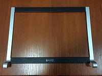 DELL XPS M1330 рамка матрицы