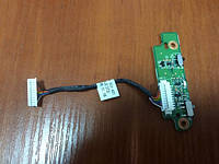 Dell XPS M1330 плата Wi-Fi