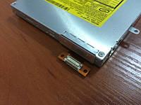 DVD-ROM+шлейф для  Dell XPS M1330