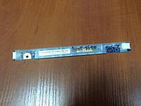 Acer 5520 инвектор подсветки