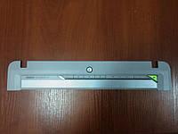 Acer 5520 панель