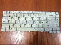 ACER 5520 Клавиатура