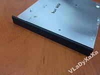 Acer 5520 DVD-ROM
