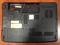 Корпус (дно) для Acer 5520