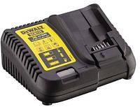 Зарядное устройство DeWalt XR Li-Ion N450536