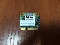Packard Bell P5WS0 Wi-Fi