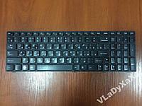 Lenovo клавиатура