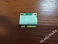Acer Aspire 4810 Wi-Fi