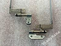 Fujitsu Siemens Amilo PA 3515 петли матрицы