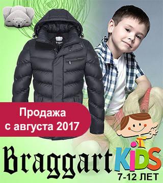 80bb4b01f4b9 Детские брендовые зимние куртки оптом в Киеве. Детскую брендовую ...