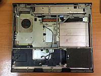 LG M1 Нижняя часть корпуса