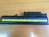 IBM T43 батарея