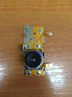 Nikon COOLPIX S6300 модуль переключения