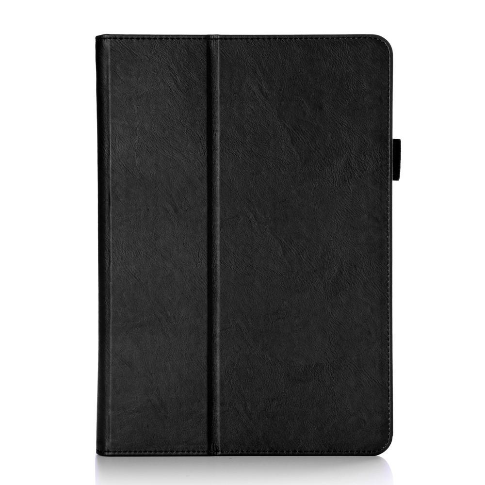Чехол подставка Card Holder для Asus Zenpad 3S 10 Z500M черный