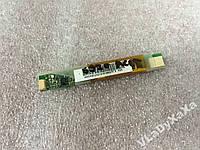Acer 5920 инвектор