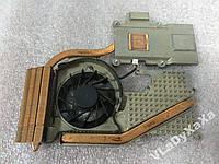 Acer 5920 система охлаждения