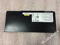 MSI X320 батарея
