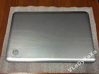 HP dv6 3000 серия крышка матрицы