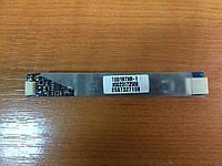 Acer 4520 инвектор