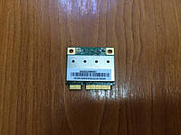 ASUS Eee PC 1005 PXD Wi-Fi модуль