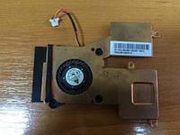 Система охлаждения для ASUS Eee PC 1005 PXD