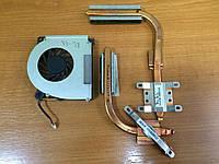 Acer 5100 система охлаждения