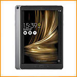 Чехлы планшета Asus/Zenpad/3S/Z500M