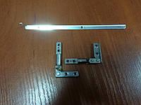 HP N610с петли оригинал