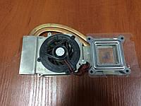 Система охлаждения для HP N610с