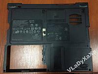 HP N610с корпус(дно)