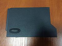 HP N610с Батарея