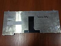 Toshiba tecra A7 Клавиатура