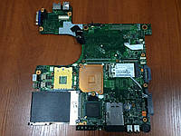 Toshiba tecra A7 Материнская плата