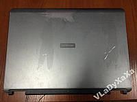 Toshiba tecra A7 крышка матрицы