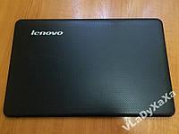 Lenovo G555 крышка матрицы