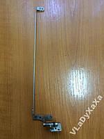 Lenovo G555 петля