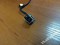 HP CQ61 шлейф зарядного