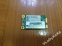 Lenovo G555 Wi-Fi