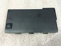 MSI CR700 батарея