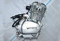 СВ-200СС - двигатель