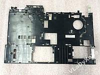 HP ProBook 4310s средняя часть