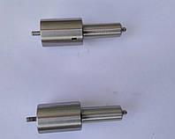 Распылитель дизельной форсунки 0261 МАЗ-5432 / СуперМАЗ