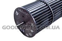 Турбина (вентилятор) внутреннего блока для кондиционера 550x90mm DB94-01190B