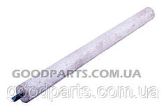 Магниевый анод для водонагревателя (бойлера) 20х250mm, М6х10