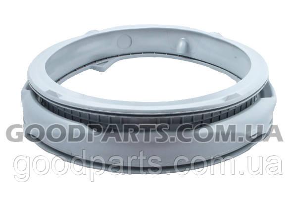 Резина (манжета) люка для стиральной машины Gorenje 581576, фото 2