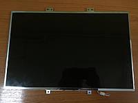 HP DV6000 Матрица