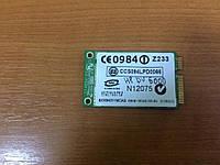 HP DV6000 Wi-Fi модуль