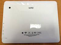 ImPad 9705 Задняя крышка