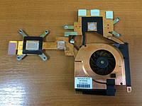 Система охлаждения для HP DV6000