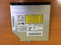 Samsung R60 CD-ROM
